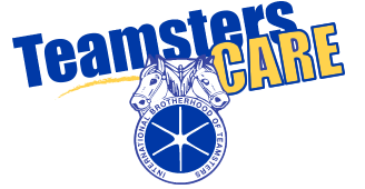 TeamstersCare | Teamsters Union 25 Health Services