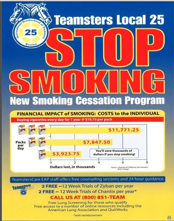 2015smoking